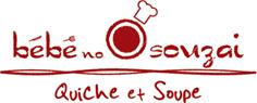 logo_png_05